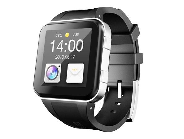 Пока, то, что мы видим в предложениях от apple watch и часов на базе android wear, эти часы вряд-ли смогут резко поменять концепцию и сделать часы с длинным сроком работы батареи, да и дизайн часов действительно далёк от классического вида часов.