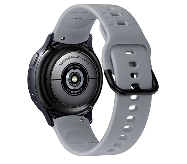 Galaxy_Watch_Active_2_Under_Armour_Edition_1444.jpg