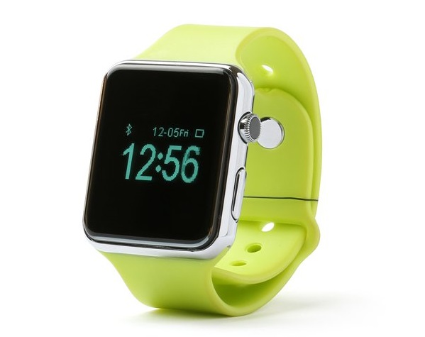 Goophone Aiwatch A8 3