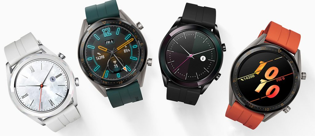 HUAWEI-Watch-GT-Active-and-Elegant-1024x444.jpg