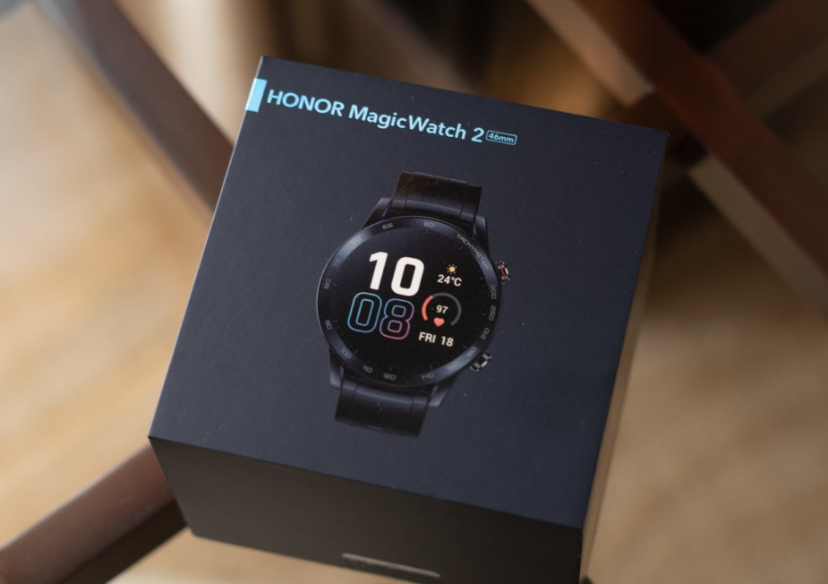 Honor-Watch-Magic-2-box-1340x754.jpg