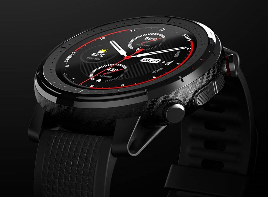 Huami-Amazfit-Stratos-3-Smart-Sports-Watch-Black-20191104102302602.jpg