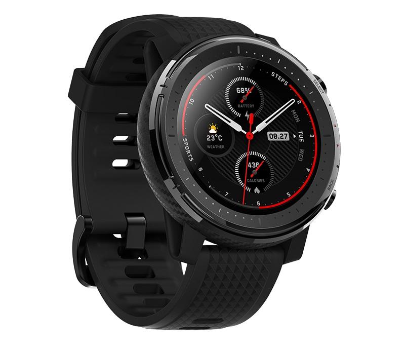 Стоимость титановые часы принимает тиссот ломбард часы