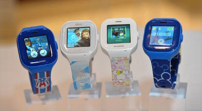 Huawei_Disney_Smartwatches.JPG
