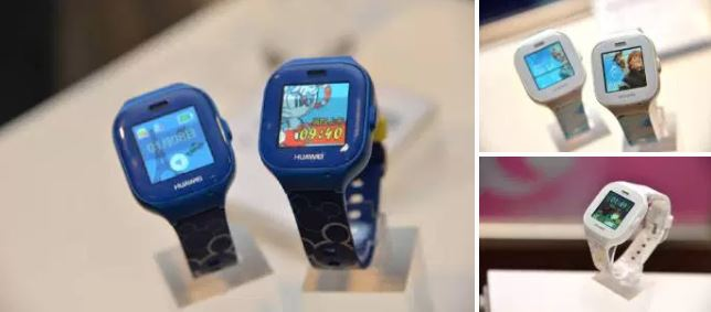Huawei_Disney_Smartwatches2.JPG