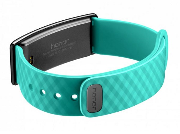 Huawei_Honor_Band_A1_4.JPG