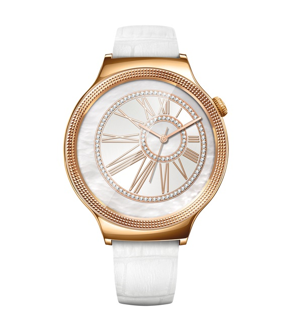 Huawei Watch Jewel2