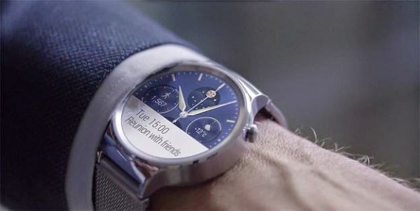 Huawei_Watch_new.jpg