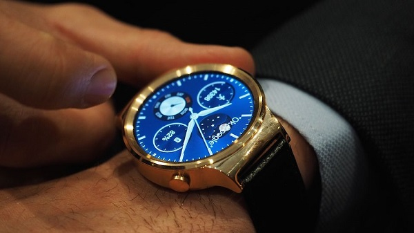Huawei_Watch_new12.jpg