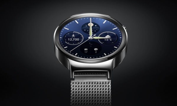 Huawei Watch new18