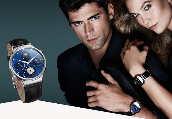 Huawei Watch new37