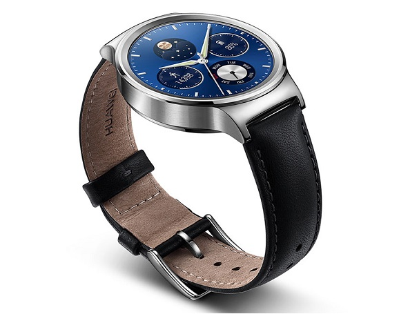 Huawei Watch new38
