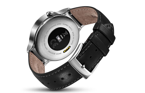 Huawei Watch new40
