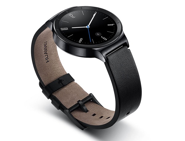 Huawei Watch new48