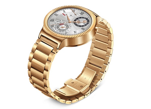 Huawei Watch new58