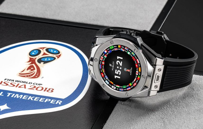 Hublot_Big_Bang_Referee_2018_World_Cup_Russia.JPG