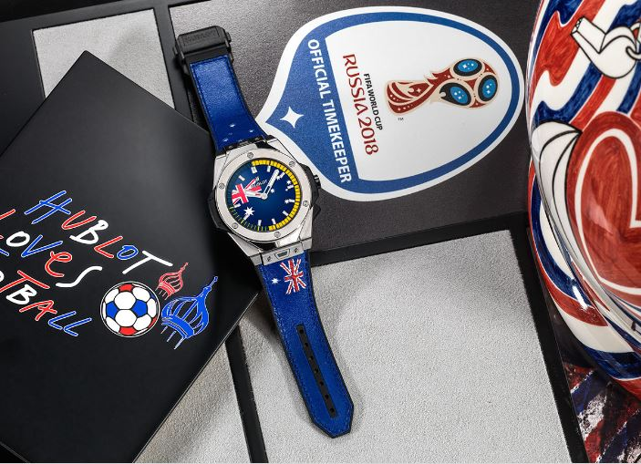 Hublot_Big_Bang_Referee_2018_World_Cup_Russia2.JPG