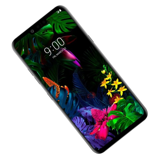 LG-G8-ThinQ-Leaked-Render6.jpg