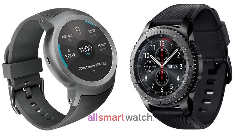 LG_Watch_Sport_vs_Samsung_Gear_S3_frontier.jpg