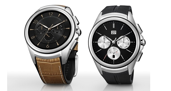 LG Watch Urbane 2nd Edition5