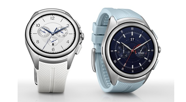 LG Watch Urbane 2nd Edition6