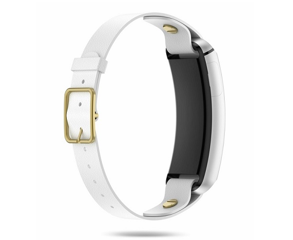 Lenovo Vibe Band VB10 4
