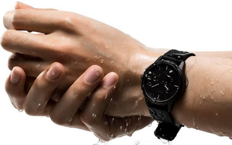 Lenovo_Watch_9_3.JPG