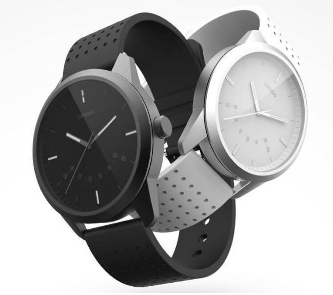 Lenovo_Watch_9_4.JPG