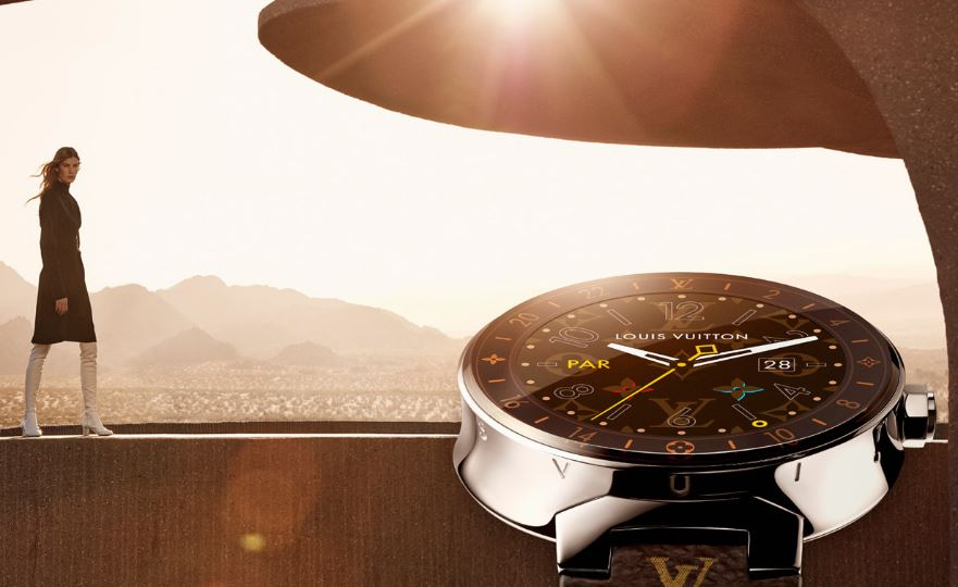 Louis_Vuitton_Tambour_Horizon3.JPG