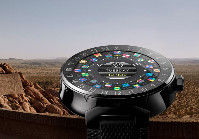 Louis_Vuitton_Tambour_Horizon4.JPG