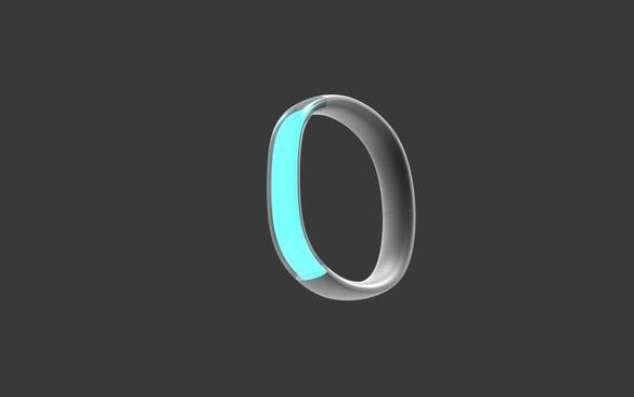 Meizu_H1_Smart_Band5.JPG