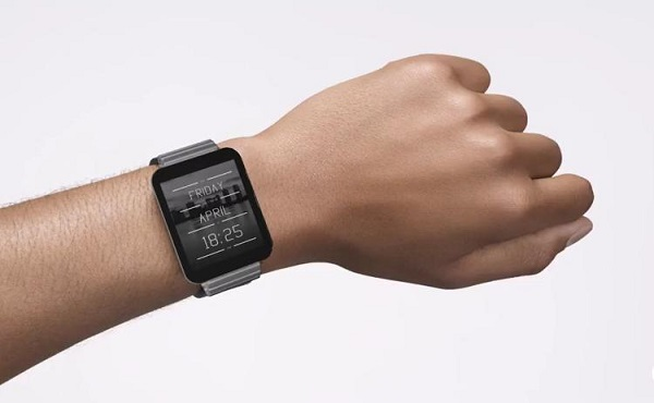 Microsoft Lumia Watch concept7
