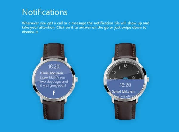 Microsoft Windows Phone smartwatch concept3
