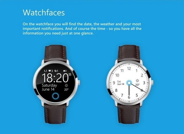 Microsoft Windows Phone smartwatch concept7