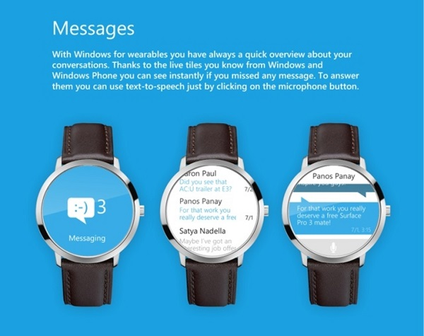 Microsoft Windows Phone smartwatch concept8