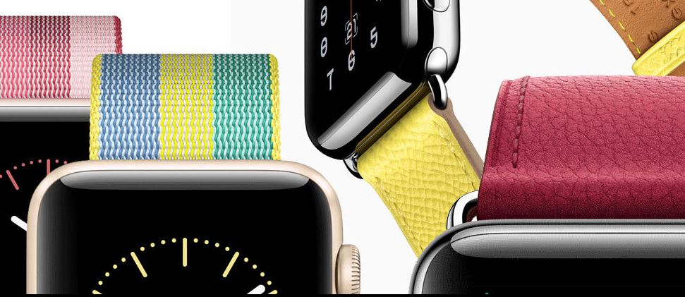 New_Apple_Watch_bands_2017.JPG