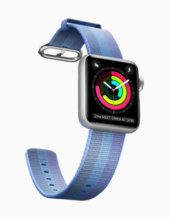 New_Apple_Watch_bands_2017_10.jpg