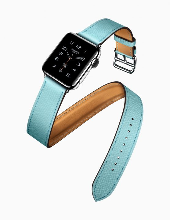 New_Apple_Watch_bands_2017_2.jpg