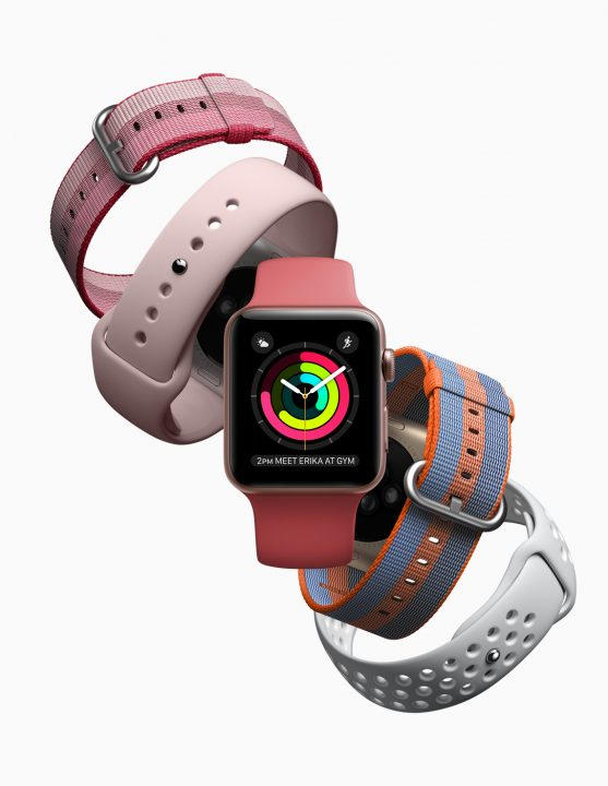 New_Apple_Watch_bands_2017_8.jpg