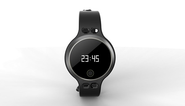 Pipo Smartwatch