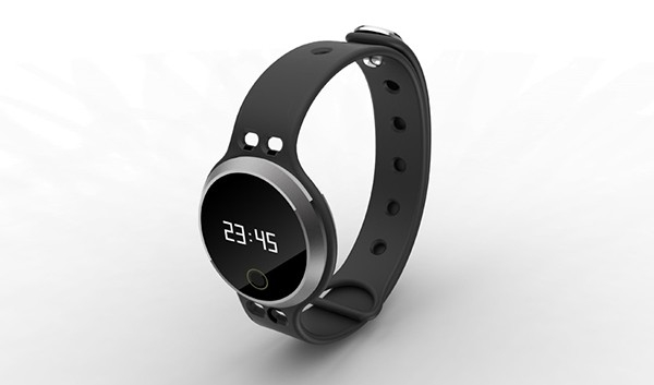 Pipo Smartwatch3