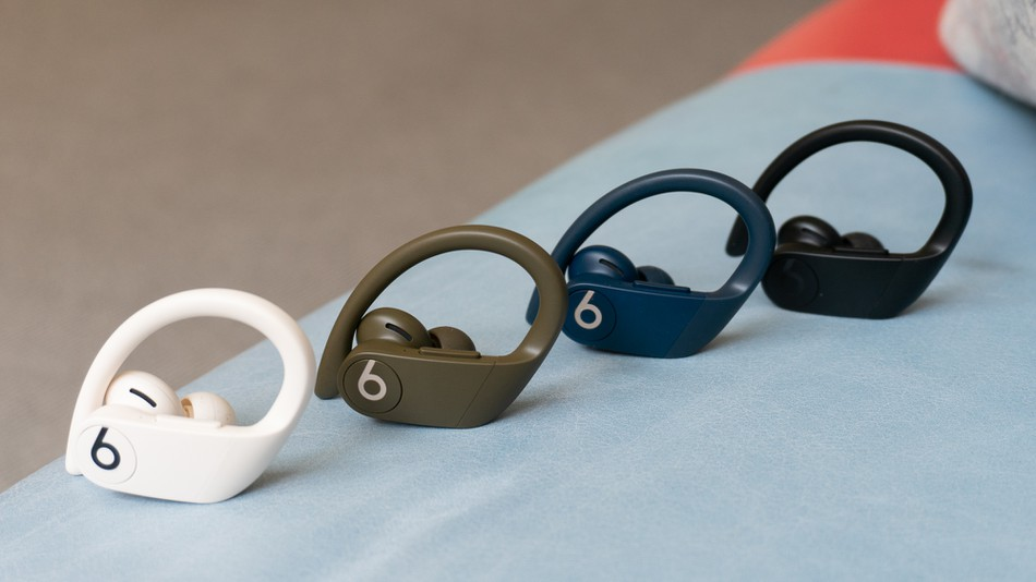 Powerbeats-Pro_officia3.jpg