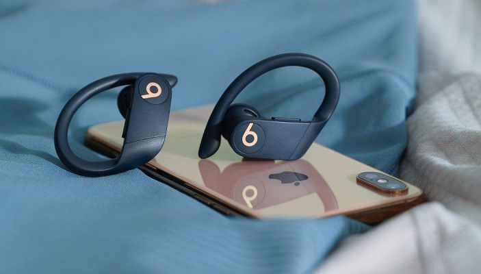 Powerbeats-Pro_official.jpg