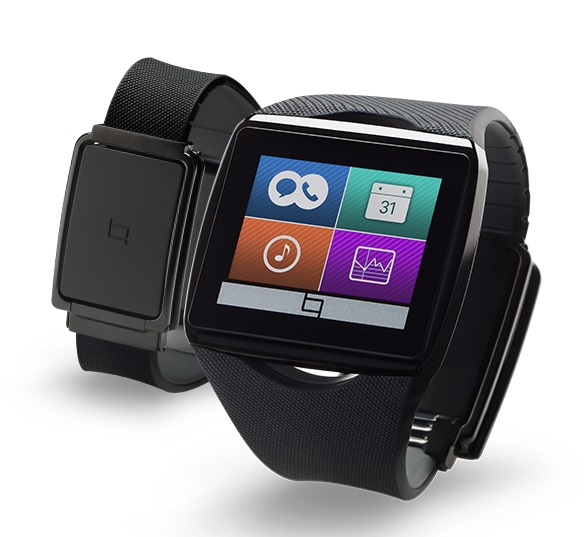 Qualcomm Toq