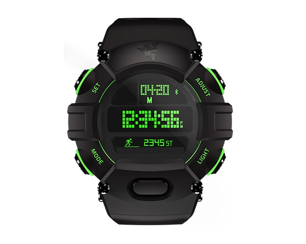 Razer Nabu Watch5