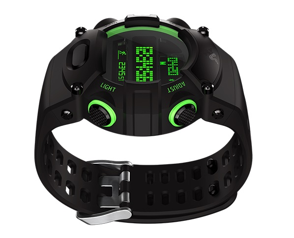 Razer Nabu Watch6