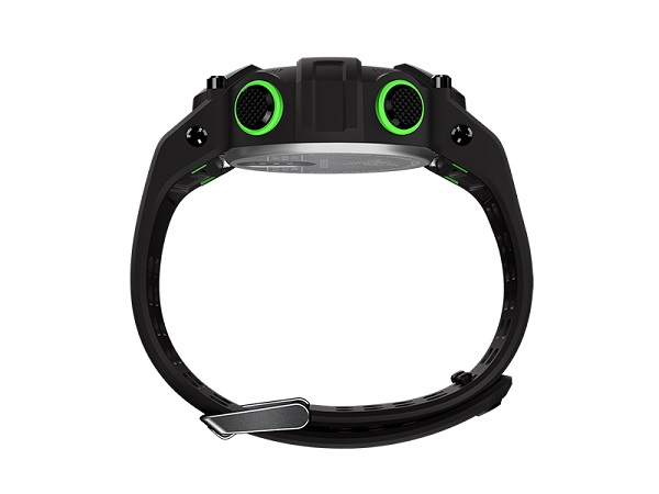 Razer Nabu Watch7