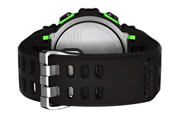 Razer Nabu Watch9