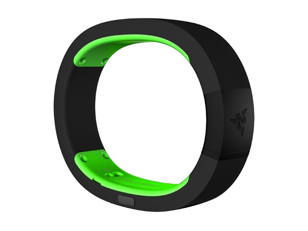 Razer Nabu new 1