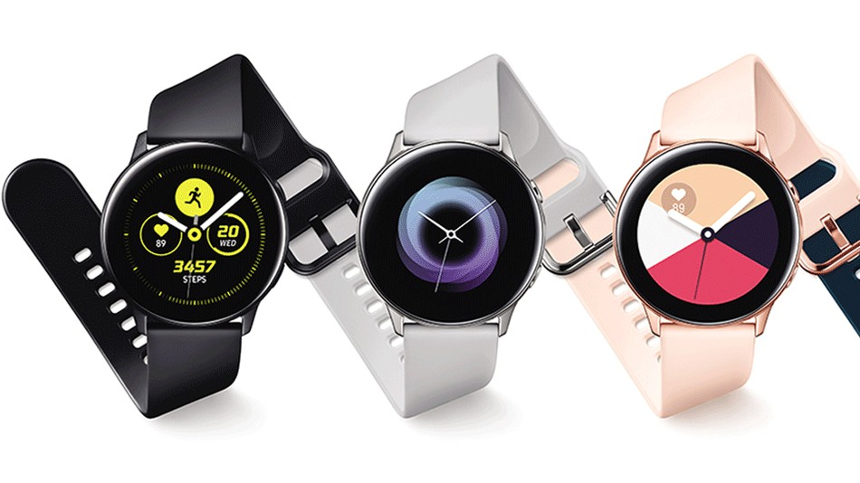 Samsung_Galaxy_Watch_Active_official1.jpg